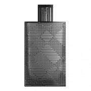 Burberry Brit Rhythm For Him eau de toilette 90 ml за мъже