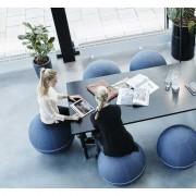 Office Ballz 55 cm