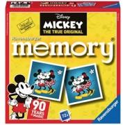 Mickey en Minnie Jubileum Memory