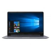 Asus VivoBook K510UR-BQ205T