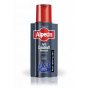 Alpecin Anti-Dandruff Shampoo A3 šampon na vlasy 250 ml