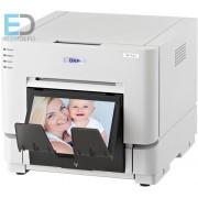 DNP DS RX1-HS Digital Photo Printer Fotónyomtató
