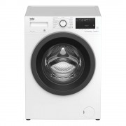 Beko BFL1010W 10 kg Front Load Washing Machine