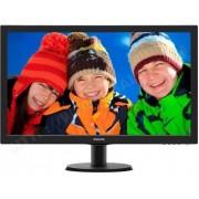 PHILIPS Ecran LED 27 Philips V-Line 273V5LHSB Full HD