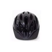 Capacete Ciclismo Bi002 Medio Atrio