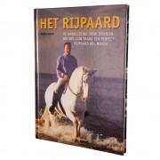 BR Boek:NL Het rijpaard-P.Wood