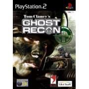 PS2 Tom Clancy's Ghost Recon (tweedehands)