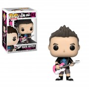 Pop! Vinyl Pop! Rocks: Blink 182 - Mark Hoppus Figura Pop! Vinyl