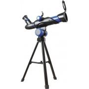 Buki Telescoop 15 Activiteiten