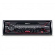 Sony Autoradio Sony Dsx-a410bt