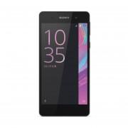 Smartphone Sony Xperia E5 16 Gb - Negro