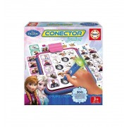 Frozen Conector Junior - Educa Borras