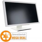 "Fujitsu Siemens IPS-Monitor P27T-6, 27"" / 68,6 cm, 2560 x 1440, grau (generalüberholt)"