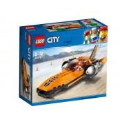 60178 Masina de viteza