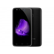"""Smart telefon Homtom HT50 DS crni 5.5""""IPS,QC 1.25 GHz/3GB/32GB/13&13Mpix/4G/5500mAh/7.0"""