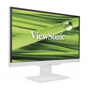 Монитор ViewSonic VX2363SMHL-W White LED