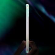Capa Bolsa Carbono Apple iPhone XI / 11 Pro Max
