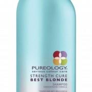 Pureology Best Blondes Shampoo 250 ml