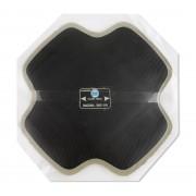 Wkład Diagonalny TG 6-09 228mm - 1 sztuka - 228x228mm