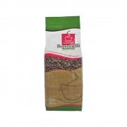Bendinelli Espresso ARMONIOSO boabe 1kg