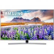 "Samsung UE43RU7475 43"" LED UltraHD 4K"