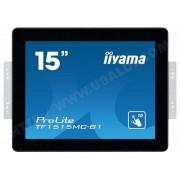 IIYAMA TF1515MC-B1 15' Tactile