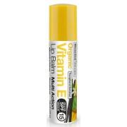 Dr. Organic Organic Vitamin E Lip Balm - 5,70 ml