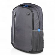 Dell Case Urban Backpack 15.6 460-BCBC-09