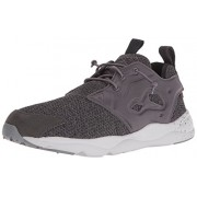Reebok Men s Furylite GW Fashion Sneaker Ash Grey 11 D(M) US