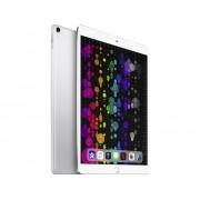 Apple iPad Pro 10.5 WiFi 512 GB Zilver
