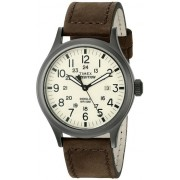 Ceas Timex Expedition T49963