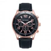 Orologio uomo mark maddox hc6014-55