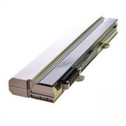 Batteri Dell Latitude E4300 / E4310