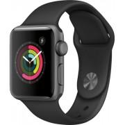 Apple Watch Series 3 42mm Aluminium Case