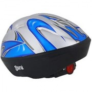 Branded GURU Cycling/Skating/Mountain/Road Safety Protection Helmet