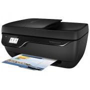"HP Deskjet Ink Advantage 3835 All-in-One, A4, print/scan/copy/fax, print 4800x1200dpi, 8.5/6 ppm, scan 1200dpi, ADF, 2.2"" touch, USB/WiFi (F5R96C)"