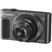 CANON Compact camera PowerShot SX620 Essentials Kit (1072C020BA)