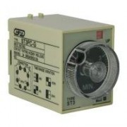 Реле времени 220V ST3PC-G (4-24h) Энергия