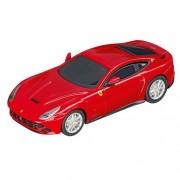 Carrera Digital 143 Ferrari F12 Berlinetta Race Car