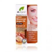 Dr. Organic Bio Argán öregedésgátló 30 ml