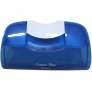 Philips FC7020 Dustbin for Vacuum Cleaner