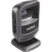 2D skener bar kodova Motorola DS9208 Imager crni, desktop skener (stacionarni) USB