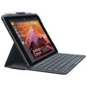 Logitech Slim Combo (iPad 9,7)