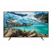 Samsung LED TV UE75RU7172UXXH UHD Smart
