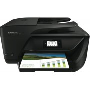 Pisač HP OfficeJet 6950 All-in-One, tintni, multifunkcionalni print/copy/scan/fax, duplex, ADF, WiFi, P4C78A