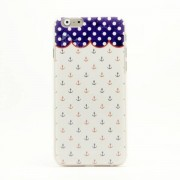 39 Sailing Cover iPhone 5/5s
