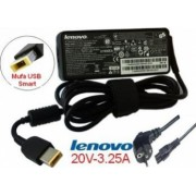 Incarcator Laptop Lenovo Yoga ThinkPad X1 Carbon