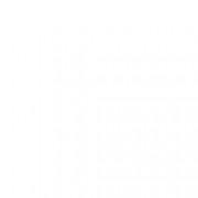 NETGEAR Wi-Fi router NETGEAR R7000 Nighthawk®, 2.4 GHz, 5 GHz, 1.9 GBit/s