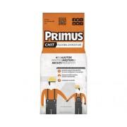 Chit pentru rosturi Primus Flexibil B07 Sand 5 kg