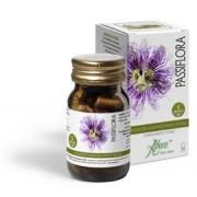 Aboca Spa Societa' Agricola Passiflora Conc Totale 50op Aboc